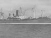 Moederschip S.S. Zuiderkruis